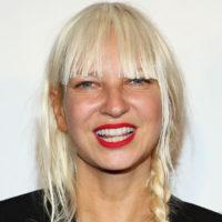 Les vidéos clips de Sia