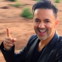 Les vidéos clips de RedOne