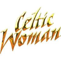 Les vidéos clips de Celtic Woman