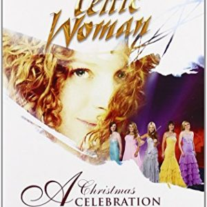 Acheter le DVD Celtic Woman - a Christmas Celebration [Import anglais]