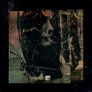 Télécharger l'EP 1997 Reprise de Rebekah