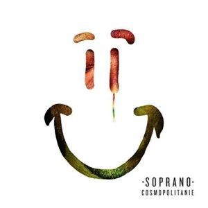 Télécharger l'album Cosmopolitanie (Back To School Edition) de Soprano