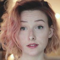 Les vidéos clips de Tessa Violet