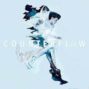 Télécharger l'album Counterflow de Viktoria Modesta