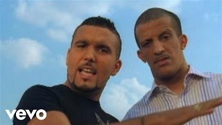 113 – Partir loin feat. Reda Taliani (clip et paroles)