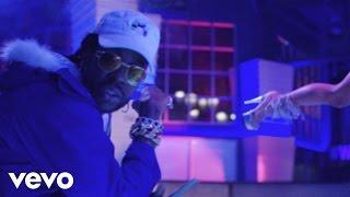 2 Chainz – MFN Right (Remix) feat. Lil Wayne