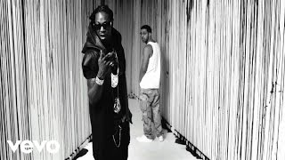 2 Chainz – No Lie feat. Drake
