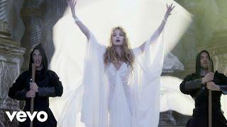 Arielle Dombasle & Era – Ave Maria