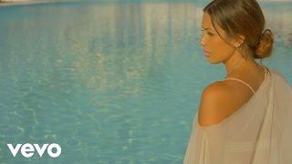 Ayna – Ne dis plus jamais feat. DJ Moox