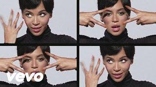 Beyoncé – Countdown (clip et paroles)