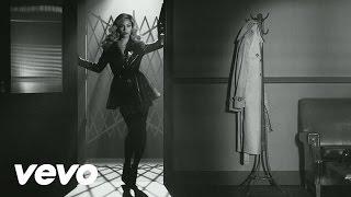 Beyoncé – Dance for You (clip et paroles)