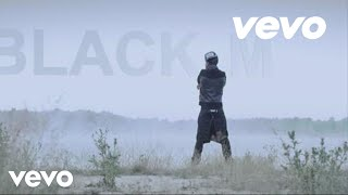 Black M – Ailleurs