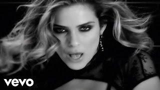 Clara Morgane – Nous deux (Hakimakli & Sandy Vee Remix) ft. Shake