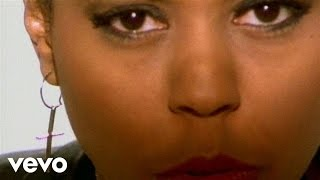 Crystal Waters – Gypsy Woman (She's Homeless)