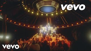 Daft Punk – Lose Yourself to Dance (clip et paroles)