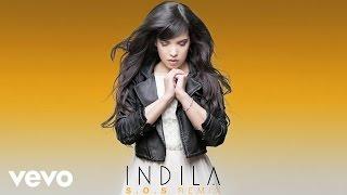 Indila – SOS (Remix de Iulian Florea) – Audio