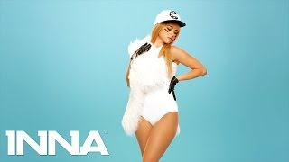 INNA – Good Time feat. Pitbull