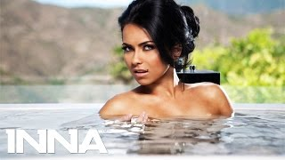 INNA – Sun is Up