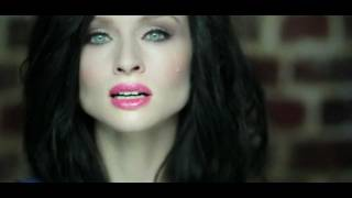Junior Caldera feat. Sophie Ellis Bextor – Cant fight this feeling