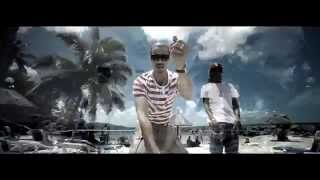 Kalash feat. Pompis – Independant Gyal