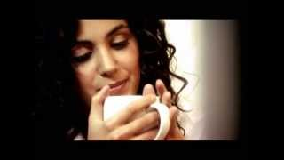 Katie Melua  – The Closest Thing To Crazy
