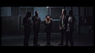 Pentatonix- La La Latch (Sam Smith/Disclosure/Naughty Boy Mashup)