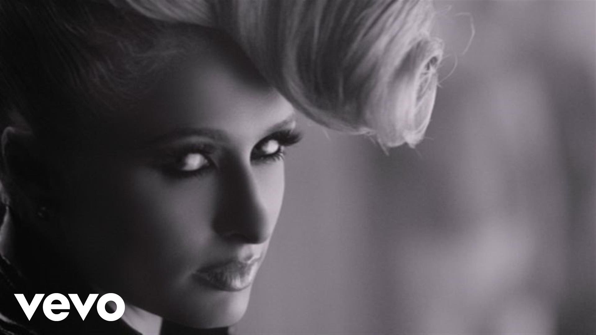 Paris Hilton – High Off My Love feat. Birdman