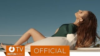 Reea feat. Akcent – Rain (clip et paroles)
