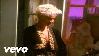 Roxette – The Look