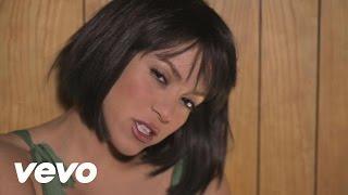 Shakira – Rabiosa feat. Pitbull (clip et paroles)