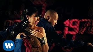 Soprano – Hiro feat. Indila